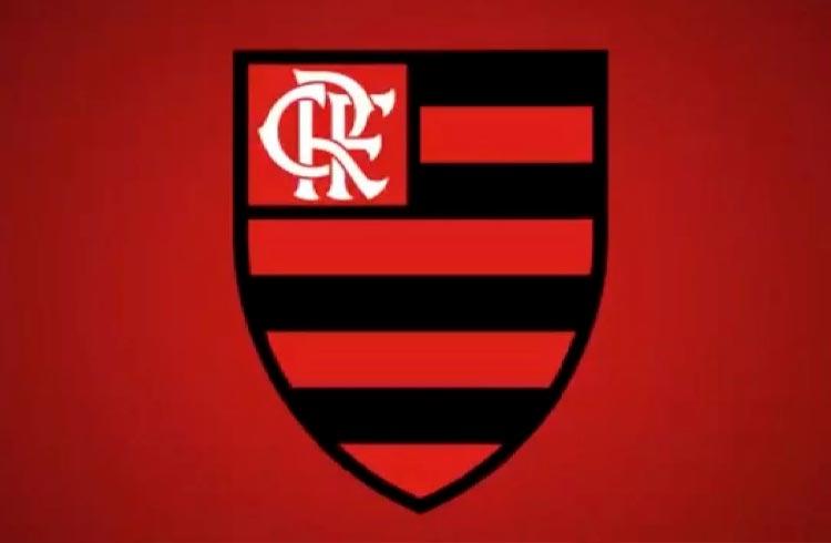 Flamengo anuncia data de lançamento de sua criptomoeda