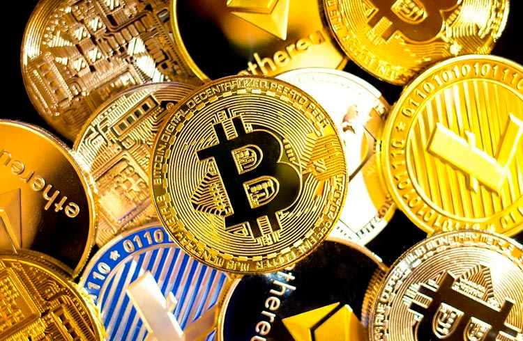 Forbes lista 7 bilionários de criptomoedas entre os 400 mais ricos dos EUA