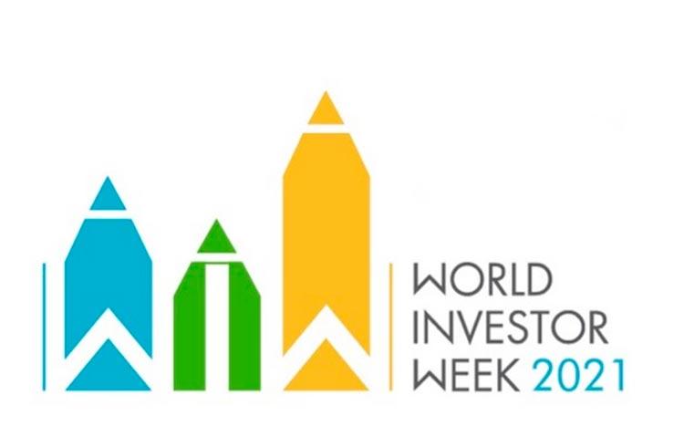 Fraudes, day trade e criptomoedas são destaques na Semana Mundial do Investidor