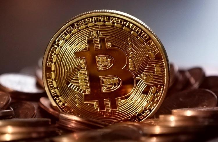 Fundo de pensão do Texas torna-se primeiro dos EUA a comprar Bitcoin