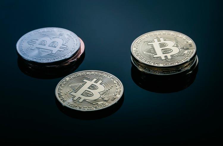 Gestora abandona planos de lançar ETF de Bitcoin