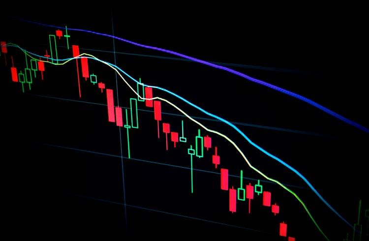 Gestora de crítico do Bitcoin registra quedas de até 34% em seus fundos