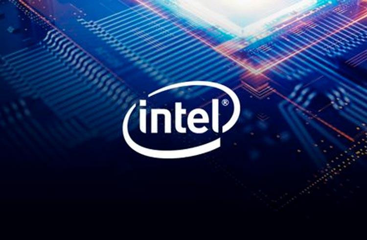 Intel vai liberar GPUs para mineradores de Ethereum