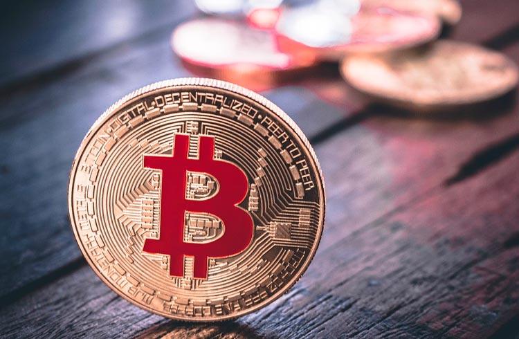 Mais um banco dos EUA cria serviço de custódia de Bitcoin