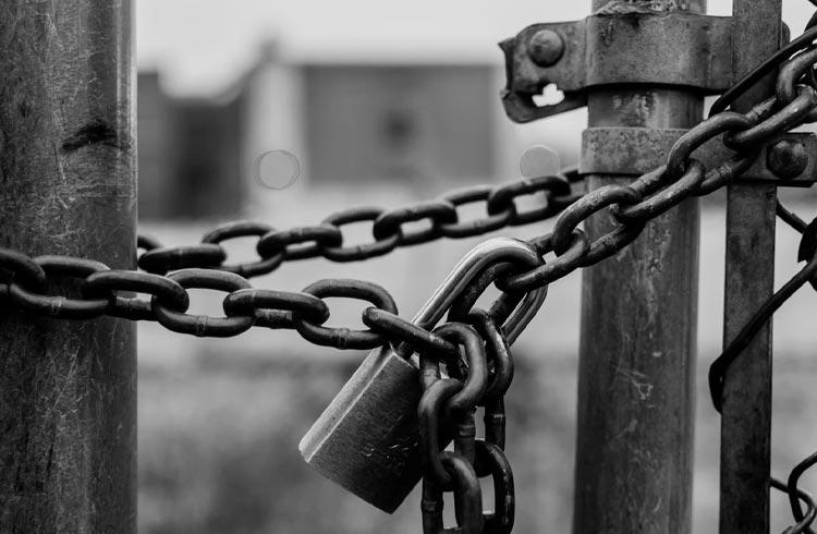 Mais uma: 'Empresa de criptomoedas' da Região do Lagos do Rio fecha as portas