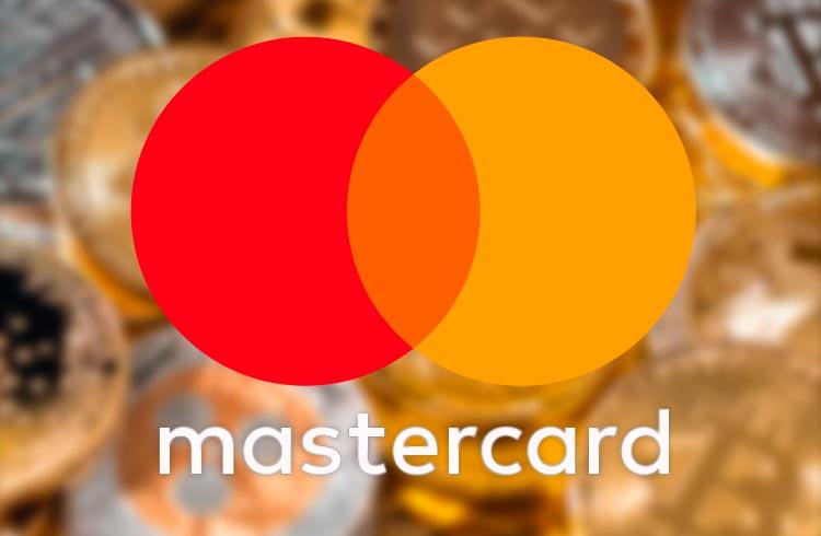 Mastercard destaca que vai trabalhar com CBDCs, stabelcoins e criptomoedas