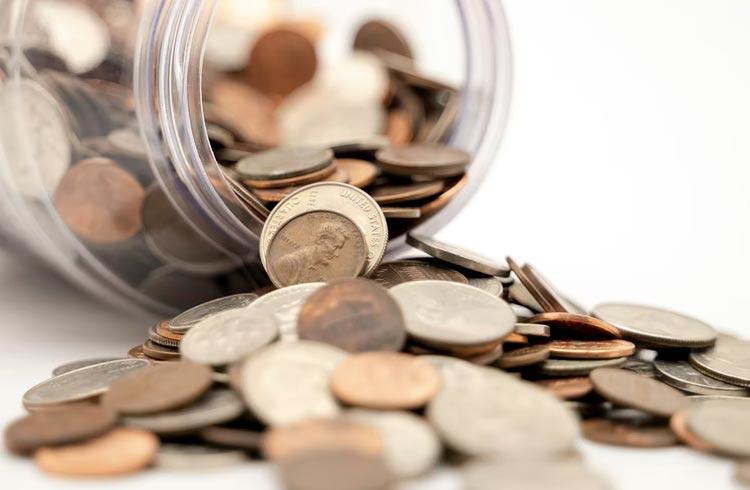 Megaoperação visa desarticular quadrilha que usava criptomoedas para lavar dinheiro
