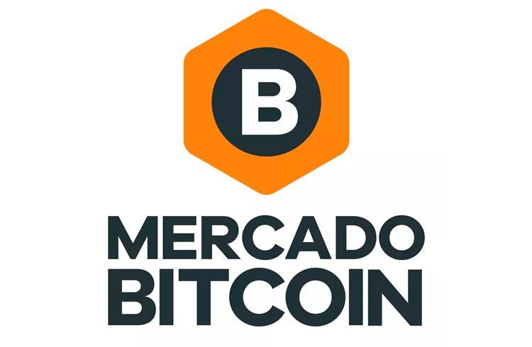 Mercado Bitcoin lança nova campanha de marketing e listagem da Cardano
