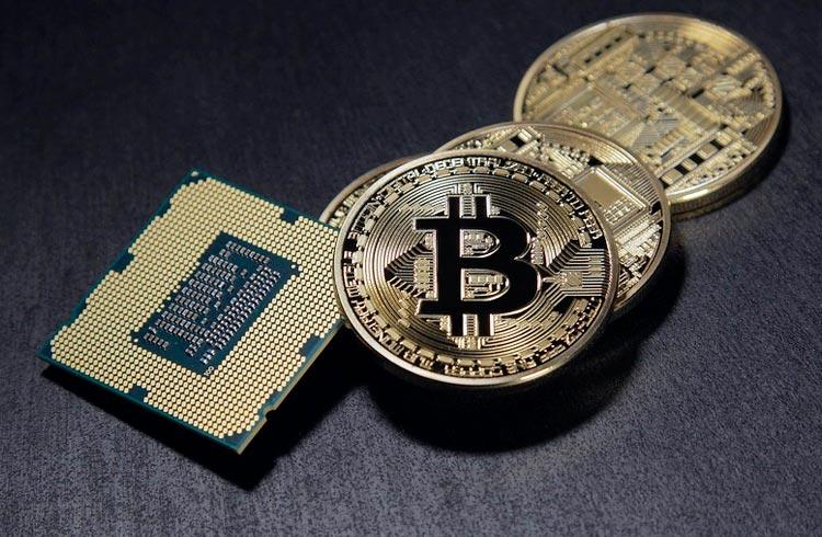 Mineração de Bitcoin: EUA vira novo epicentro com 35% do hash rate