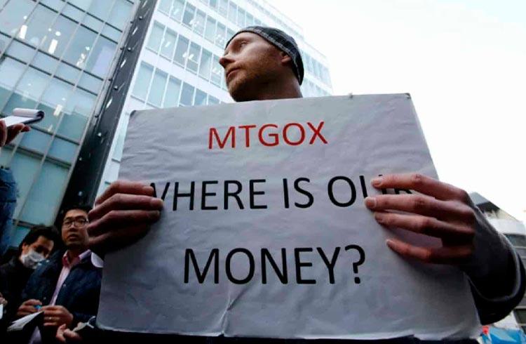 Mt Gox pode pagar até R$ 51 bilhões a clientes; entenda impacto no preço do BTC