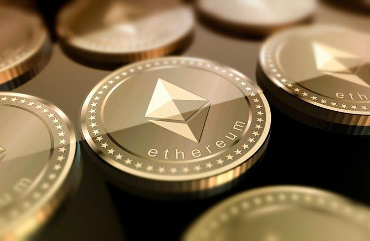 Nova alteração no Ethereum é mais um passo para o fim da mineração de ETH