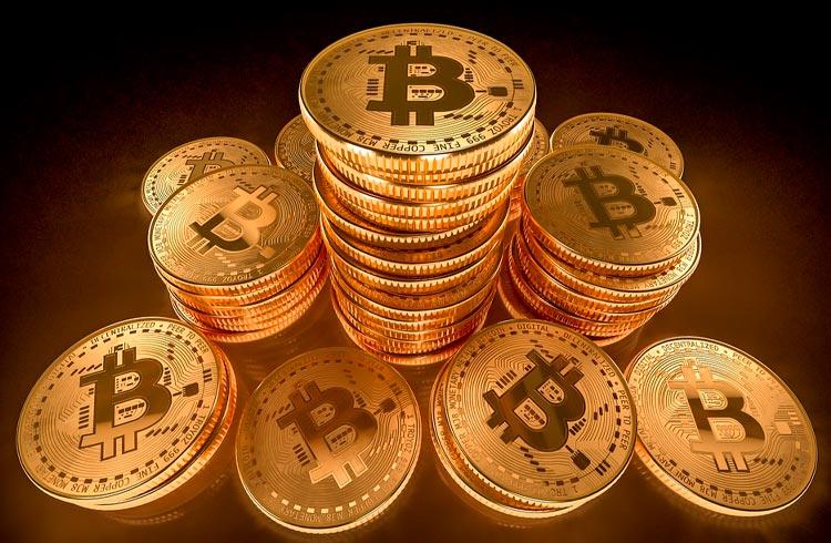 Os touros estão no comando e o bitcoin está pronto para passar de US$ 60 mil, diz analista