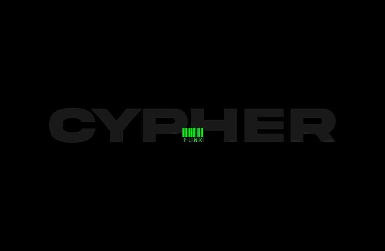 Pioneiros por trás da criptografia obtêm reconhecimento com uma coleção NFT Cypherpunk