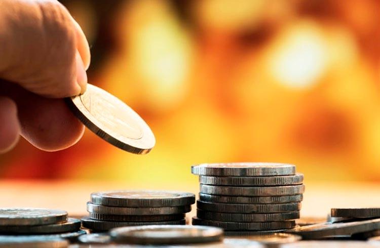 Plataforma brasileira de NFTs recebe R$ 11 milhões em investimento de controladora do Mercado Bitcoin