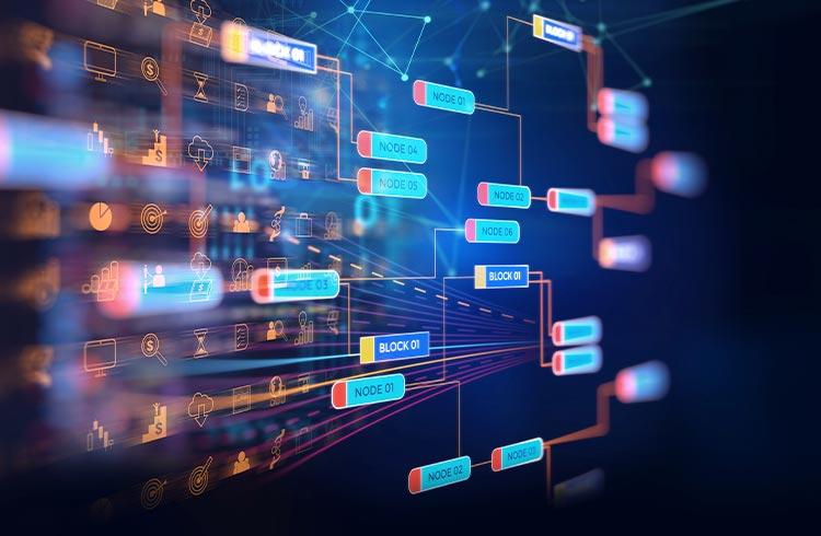 Receita Federal lança nova solução em blockchain