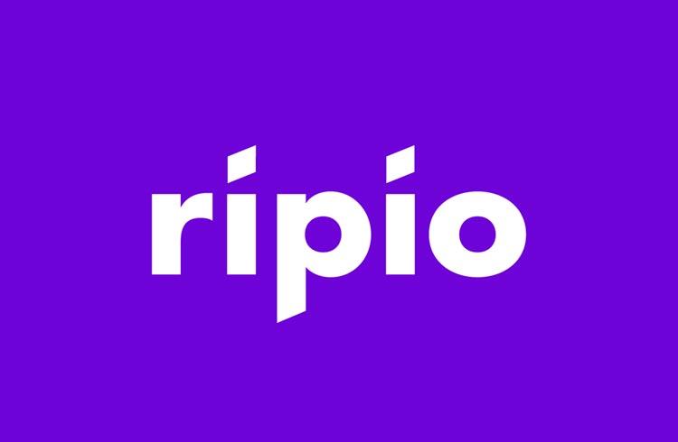 Ripio anuncia country manager e novas funcionalidades para o Brasil