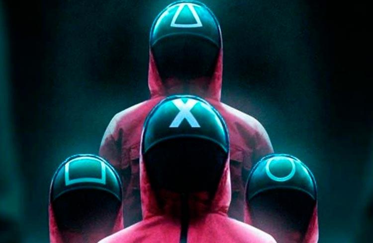 'Round 6': jogos da série têm relação com ambição por criptomoedas, diz diretor