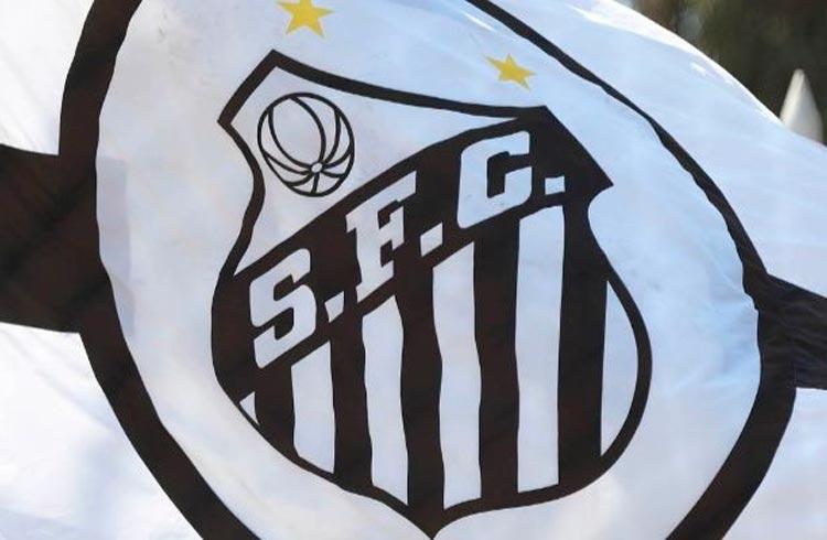 Santos segue o Vasco e tokeniza mecanismo de solidariedade em cesta com Neymar e Gabigol