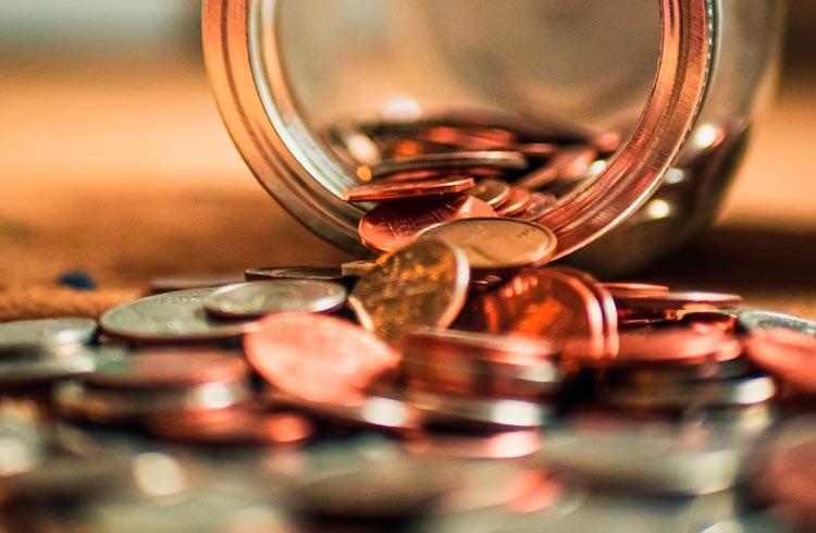 Tether e Bitfinex são condenados a pagar multa de US$ 42,5 milhões à CFTC