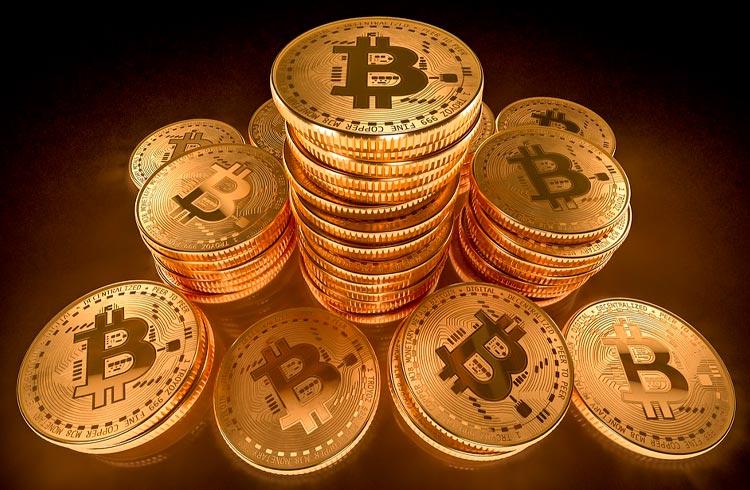 Traders miram Bitcoin em US$ 53 mil apontam analistas