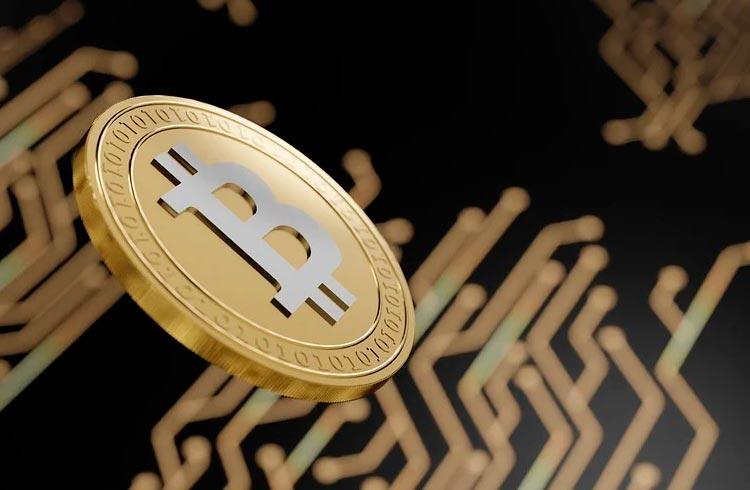 Valorização do Bitcoin faz MicroStrategy registrar 100% de lucro com investimento