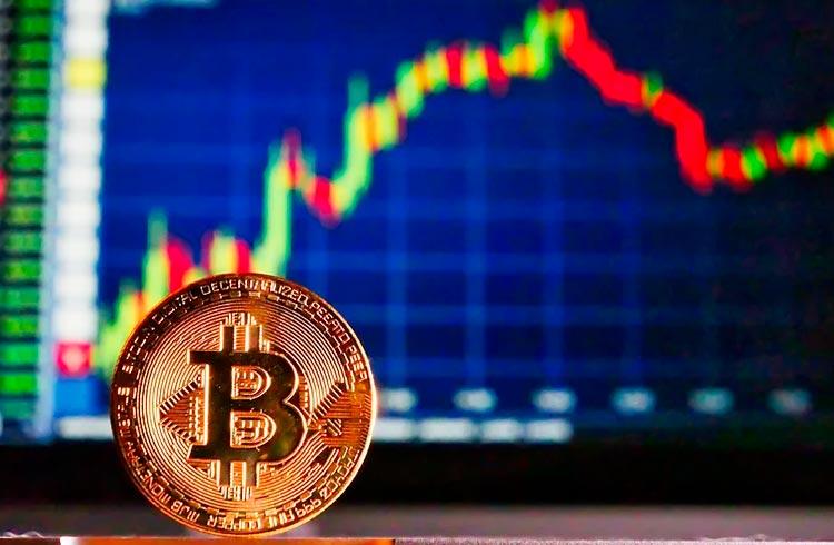 Veja quatro países onde o Bitcoin já rompeu a máxima histórica