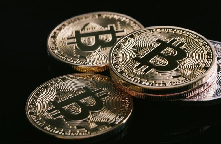 Vitalik Buterin, criador do Ethereum, é contra a adoção do Bitcoin por El Salvador
