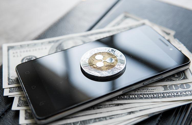 XRP está pronto para subir para US$ 2 e Bitcoin vai passar de US$ 70 mil, prevê analista